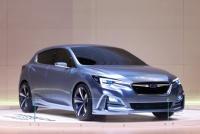 米国で売上3倍 スバル自動車の躍進を支えるCMと「音楽の力」