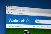 ウォルマートのデジタルが好調、アマゾンからの「称号奪還」に前進