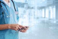 医療xテクノロジーで近づく「患者が主導権を握る」時代