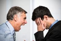 あなたの上司はリーダー失格? 無能管理職が持つ5つの特徴