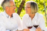 ベビーブーマーからミレニアル世代へ、米ワイン業界が「伸び悩み」に直面