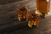 投資熱が高まる希少ウイスキー、昨年の最高落札額は「山崎」870万円