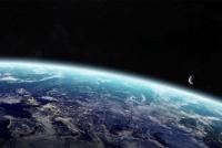 新版「グーグルアース」が公開、3D映像で宇宙散歩が可能に
