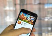 「クラッシュ・オブ・クラン」買収、中国テンセントが狙うゲーム市場の覇権