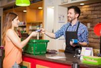 顧客対応に使ってはいけない5つの言葉──問題解決のカギは「共感」