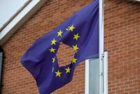 波及はどこまで? 次は「フレグジット」か EU離脱問題