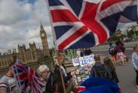 英テック企業ら悲鳴 EU離脱で「人材難」が急襲、国外脱出の動きも