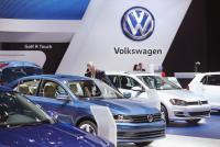 VWがトヨタを抜いて世界一に? 目標撤回後に意外な展開