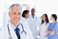 「年収のいい意義ある仕事」ランキング、上位は医療系が占める