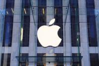 アップル、健康データ管理Gliimpse社を買収 ヘルスケア強化の動き