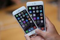 アップルに重大危機 iPhone6「タッチ病」が最悪のタイミングで話題に
