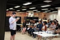 潜入取材!フィリピン留学で英語力はどれくらい上がるのか?