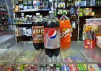 米バークレーの「ソーダ税」に予想以上の効果、課税の力が立証される