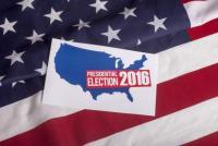 大統領を決めるに留まらない、11月8日の選挙が持つ重要な意味
