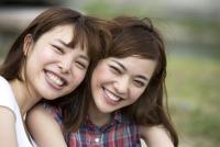外国人男性にモテる日本人女性の「残念なこと」