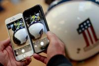 iPhone 6とiPhone 7の違い 「買い換える価値」は本当にあるのか?