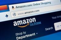 「アマゾンが一番安い」は誤解、価格以外の要素で利用者を魅了