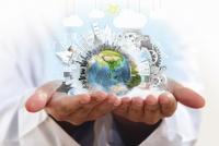 世界で最も「持続可能な企業100社」、日本から武田薬品ほか4社がランク入り