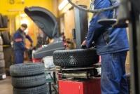 米自動車業界の雇用に「壊滅的」影響? 保護主義で雇用創出は不可能