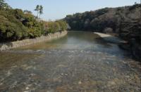 三重県企業庁 水力発電所を中部電力株式会社へ譲渡