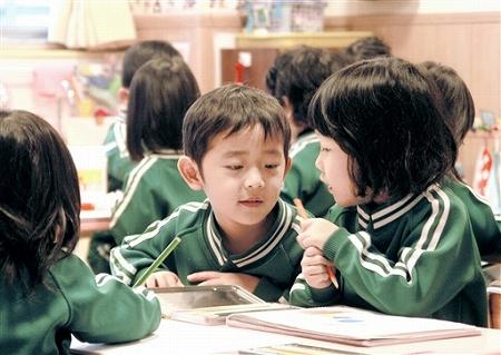 次の福井県知事に求められる資質 「霞ヶ関を動かす力量を」