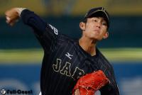 【U-18アジア選手権】甲子園V腕・今井が粘投で5回途中零封 日本が台湾に完封勝利で予選1位決定