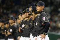 侍ジャパンはWBC「V候補」も「懸念点」は投手陣? MLB公式サイトが分析