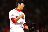 田澤とジグラー加入のマーリンズ救援陣「球界最強の1つになり得る」