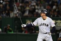 米メディアがWBC優勝候補に日本選ぶ 大谷は「地球上最強のMLB無所属選手」