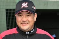「代われ」― 日本一8度のロッテ監督、原点にある1年目の「ブルペン1球交代」