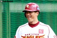 松井稼頭央が球史に名を残す大選手に 史上8人目の2000安打&200HR&200盗塁