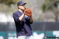 【米国はこう見ている】ヤンキース共同オーナー、田中将大の右肘に「心配無用」