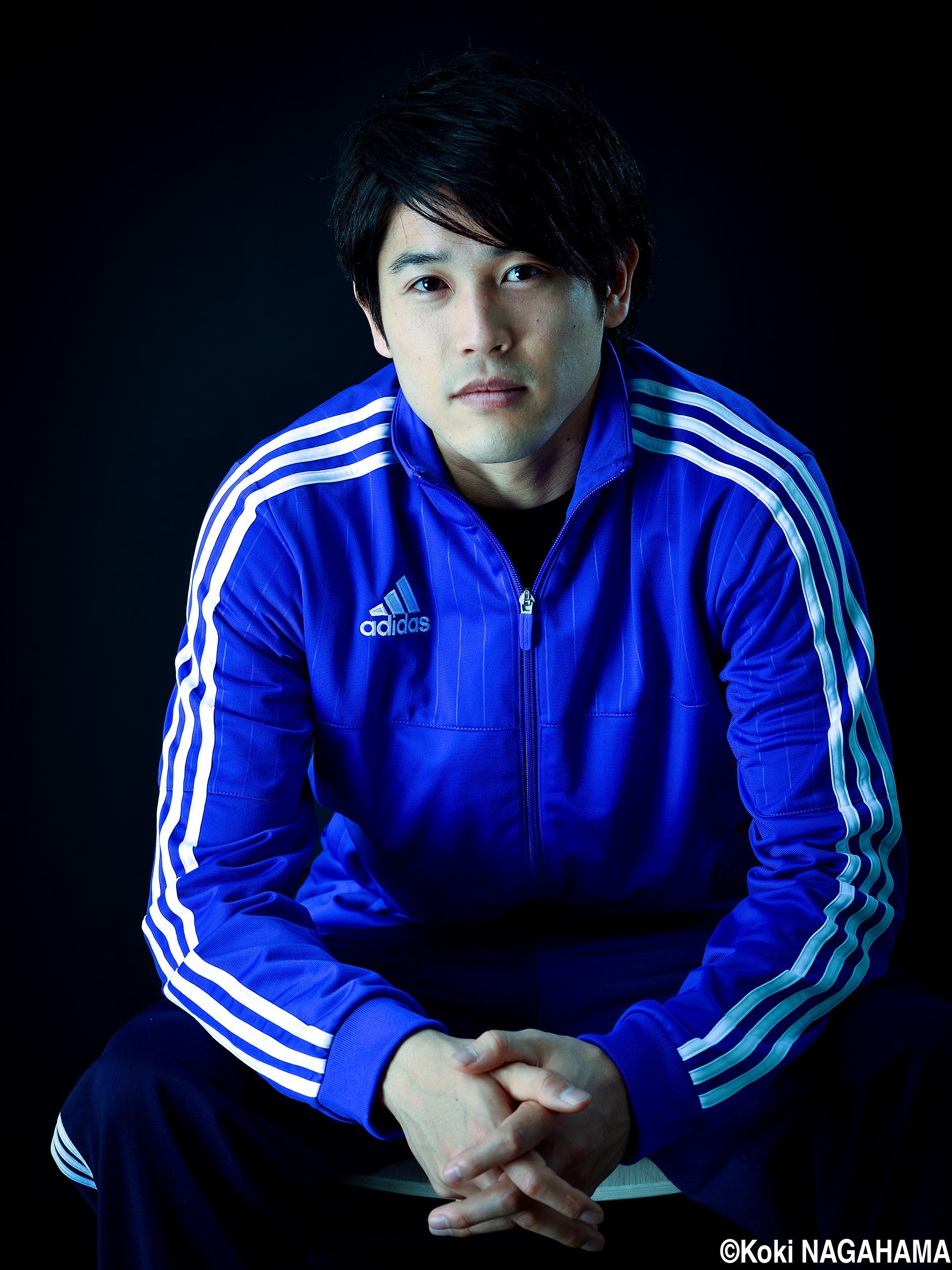 内田篤人の画像 p1_39