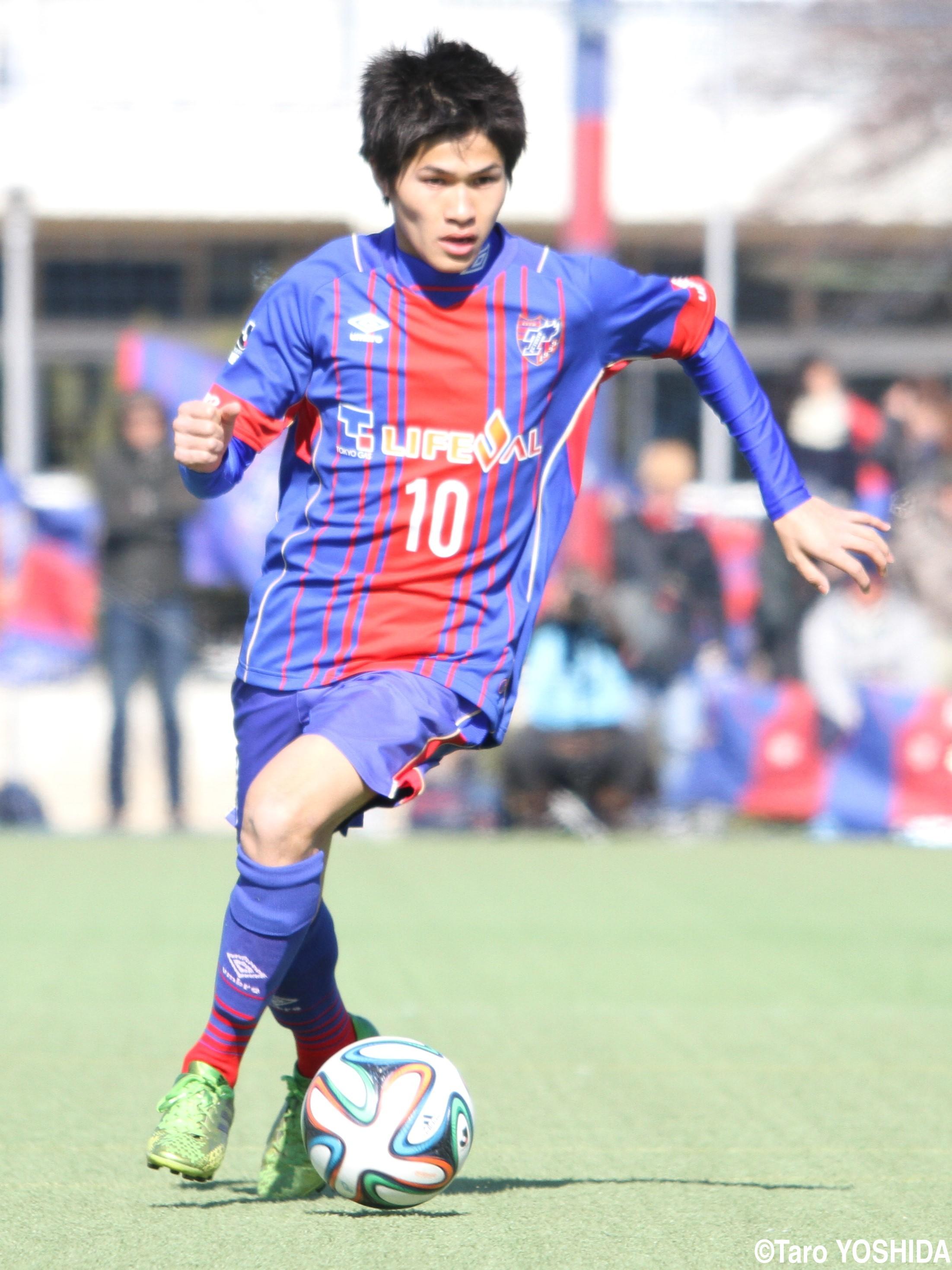 AFC U-19選手権2020