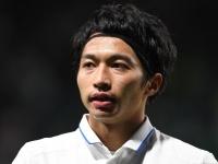 サッカー日本代表柴崎岳、新天地スペインで適応に未だ課題 柴崎を悩ませた不安障害とは