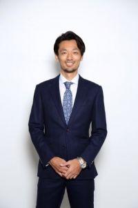 戸田和幸の画像 p1_4