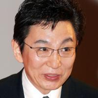 NHKで単発司会決まるも…古舘伊知郎の起用に各局が尻込み