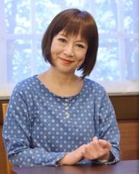 桑田佳祐が即興指導 高樹澪が振り返る「歌手デビュー」秘話