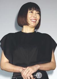 """新ドラマ""""4番手女優""""に…バツイチ中山美穂が迎えた正念場"""