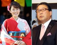 大阪出身の丘みどりさん 徳光和夫の歌番組出演で上京決意