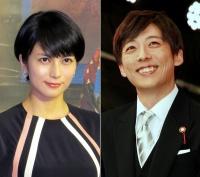 視聴率低迷の「直虎」を救う 高橋一生と海老蔵のハマリ役