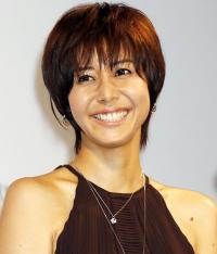 """秋ドラマでは""""脇役""""に 松嶋菜々子「主役縛り」解禁のウラ"""