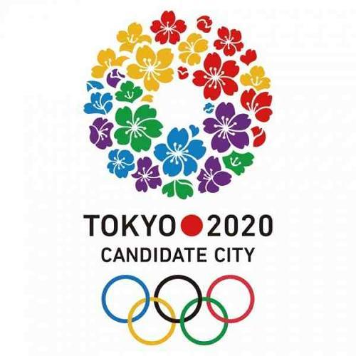 2020年オリンピック開催地が東京に決定!