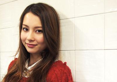 丹羽仁希の画像 p1_36