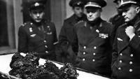 死ぬとわかっていながら宇宙に飛んだ、旧ソ宇宙飛行士コマロフの悲劇