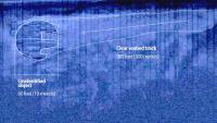 バルト海に沈む謎のUFO型物体の撮影に成功(動画)