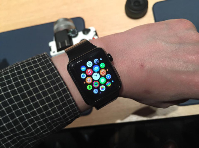 「Apple Watch」スペシャル。ハンズオン、価格、ストアを一挙まとめて紹介
