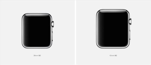 ギズモード・ジャパン一番人気のApple Watchが激論の末、決着! #AppleWatch#ギズモード
