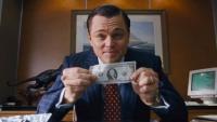 お金持ちはなぜ悪事を働くのか、新たな研究で明らかに