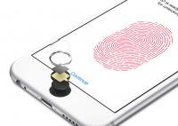 iPhone 7はタッチ式ホームボタンを搭載し、ブラック含む5色展開になる?